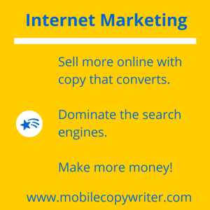 Internet Marketing Leads
