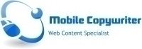 Mobile Service Business