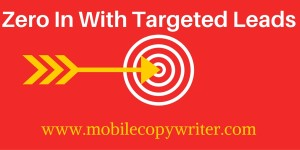 Targeted Mortgage Leads