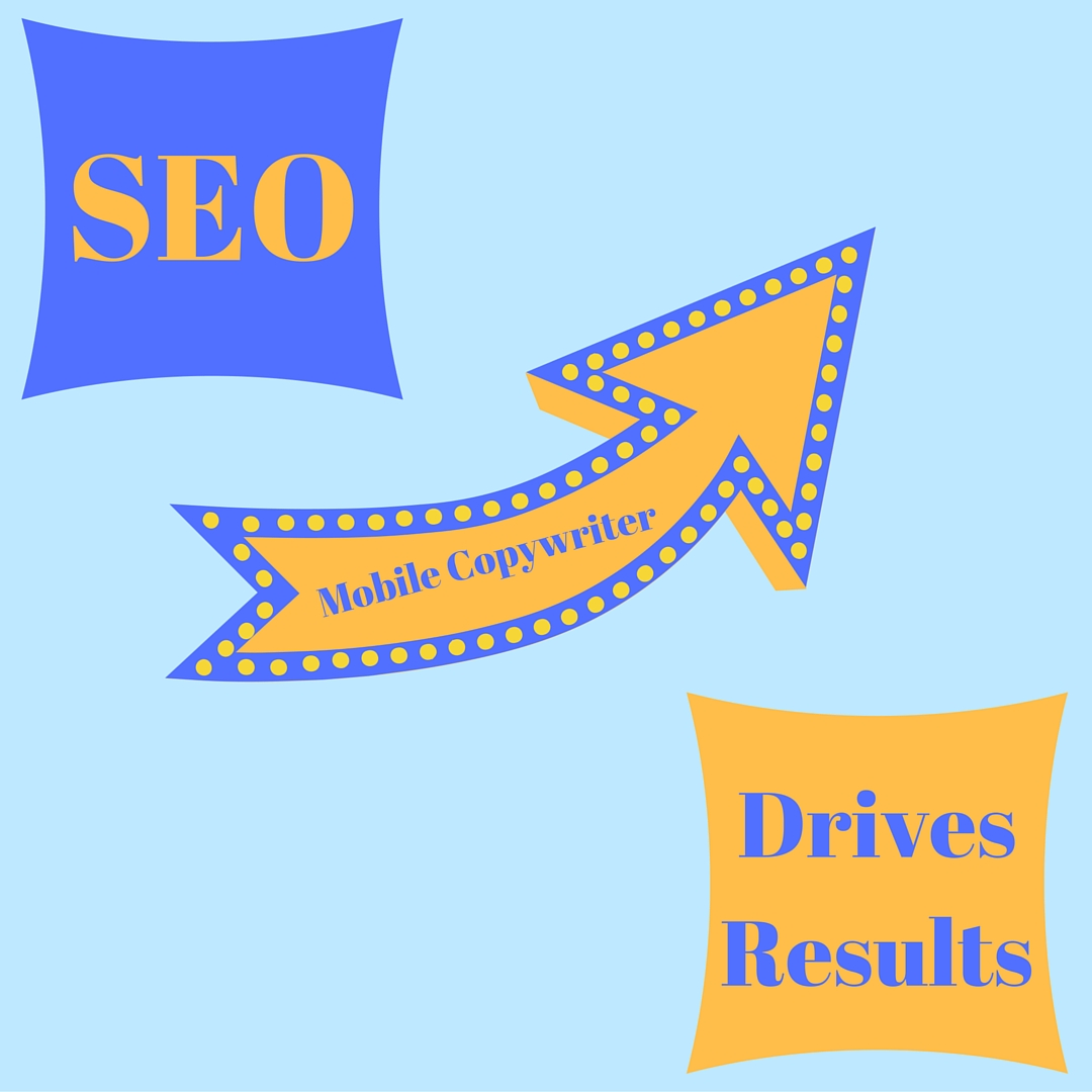 SEO Tactics For Local Businesses