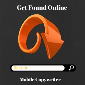 Get Found Online For Free