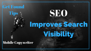 SEO Internet Leads