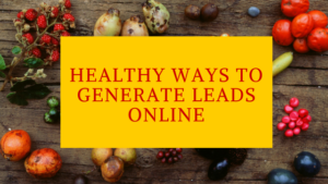 Best Leads