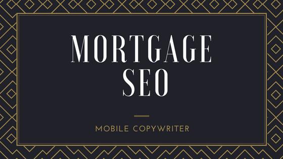 Mortgage-Copywriter Archives - Mobile Copywriter